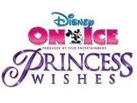 disney-on-princess