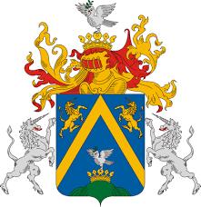 Törökszentmiklüs önkormányzat címere