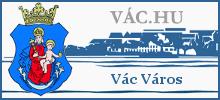 Vác önkormányzat címere