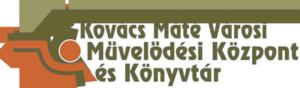 Kovács Máté Városi Művelődési Központ és Könyvtár