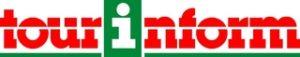 Tourinform logója
