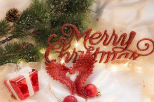 christmas 955709 960 720