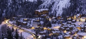 courchevel 726325 960 720