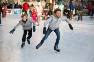 ice skating 235547 960 720